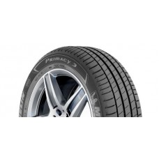 PNEU 215/50 R17 MICHELIN PRIMACY 3 GNRX