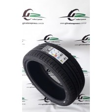 PNEU 215/35 R18 ROYAL PERFORMANCE 84W