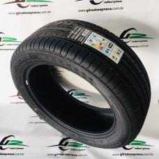 PNEU 235/50 R18 ROYAL PERFORMANCE 101W