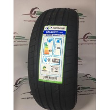PNEU 195/60 R15 LING LONG GREEN MAX HP010
